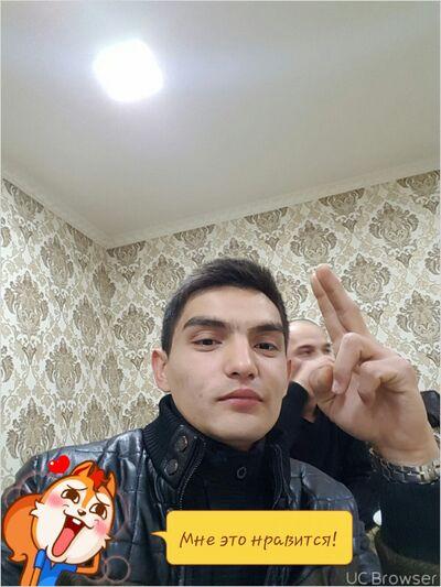 Фото мужчины Aziz909, Ташкент, Узбекистан, 28