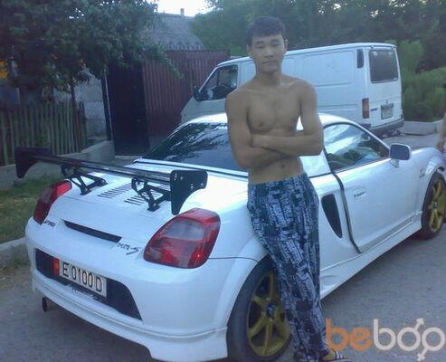 Фото мужчины Anve, Бишкек, Кыргызстан, 24