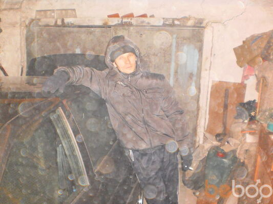 Фото мужчины wowik, Орск, Россия, 33