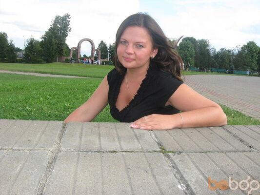 Фото девушки Тани, Минск, Беларусь, 36