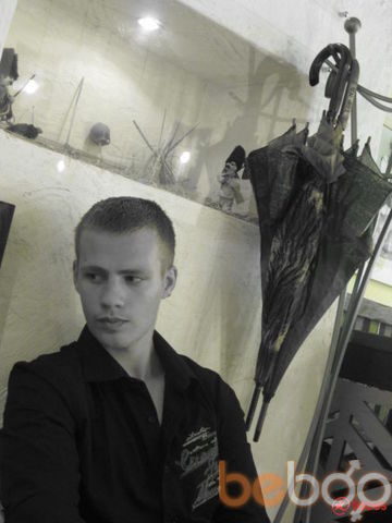 Фото мужчины Igariok, Кишинев, Молдова, 24