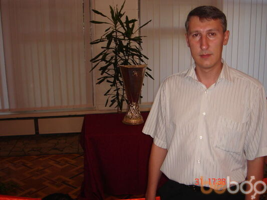 Фото мужчины slava, Энергодар, Украина, 42