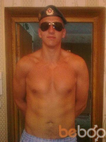 Фото мужчины snoopik, Могилёв, Беларусь, 27