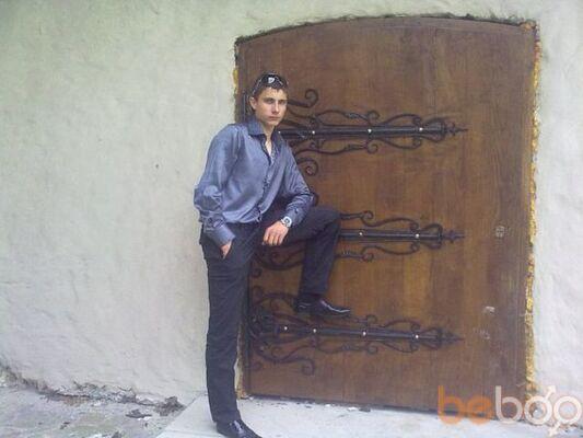 Фото мужчины саша, Ивано-Франковск, Украина, 27