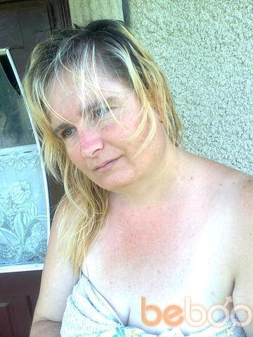 Фото девушки anfisa, Бричаны, Молдова, 46