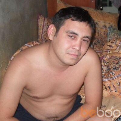 Фото мужчины рог1313, Уфа, Россия, 36