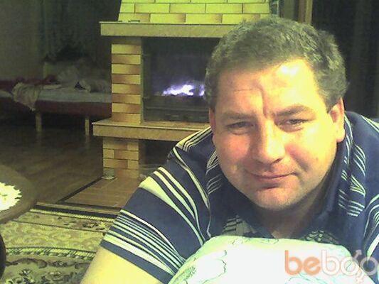 Фото мужчины Bogus, Львов, Украина, 43