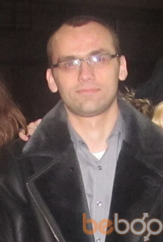 Фото мужчины Женя, Витебск, Беларусь, 30