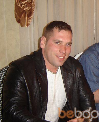 Фото мужчины Zakhar, Актау, Казахстан, 39