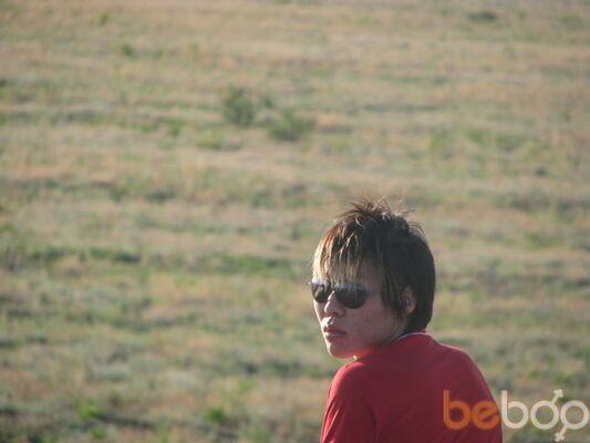 Фото мужчины Sebastyan, Улан-Удэ, Россия, 33