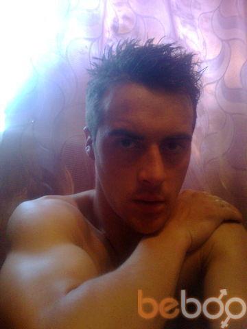 Фото мужчины Darling, Симферополь, Россия, 30