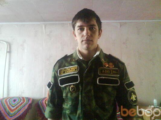 Фото мужчины tolik, Курагино, Россия, 26