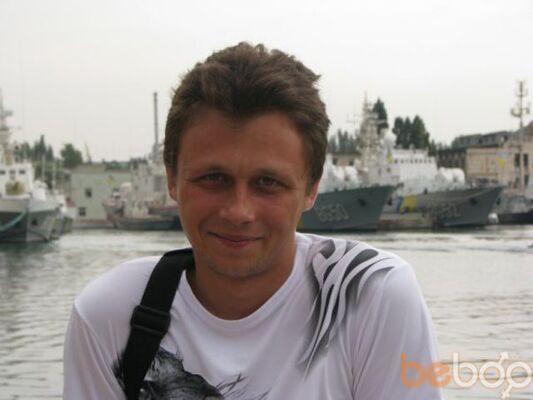 Фото мужчины sedrik, Харьков, Украина, 32