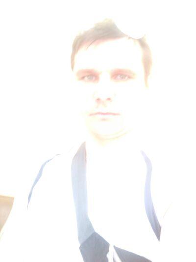 Фото мужчины Mihail, Москва, Россия, 34