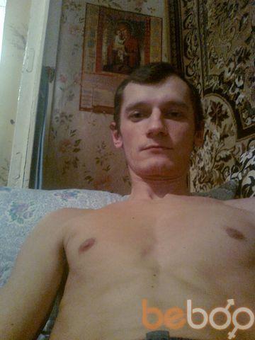 Фото мужчины СЕРЫЙ, Воронеж, Россия, 33