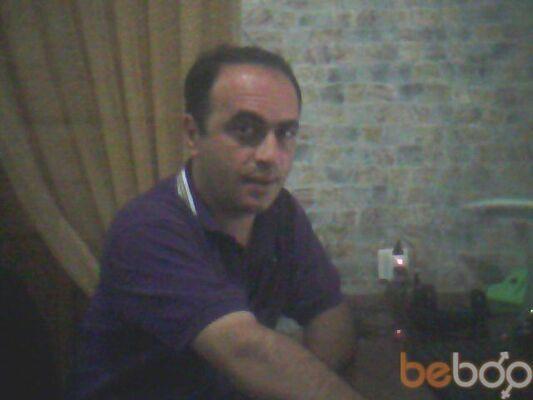 Фото мужчины xvicha, Тбилиси, Грузия, 41