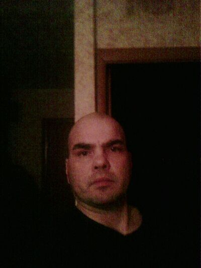 Фото мужчины Евгений, Казань, Россия, 36