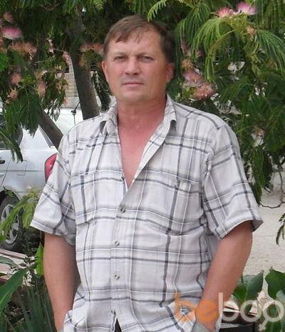 Фото мужчины grek, Харьков, Украина, 57