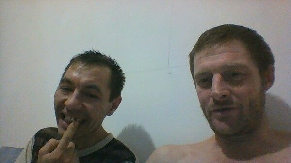 Фото мужчины александр, Казань, Россия, 40