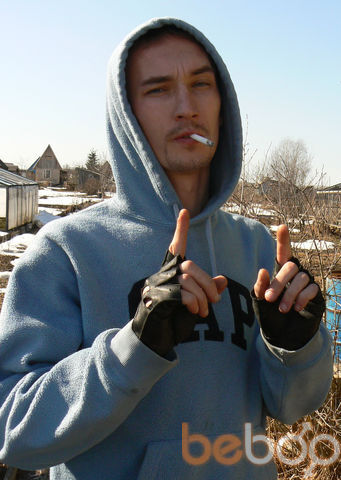 Фото мужчины ivan, Кострома, Россия, 39