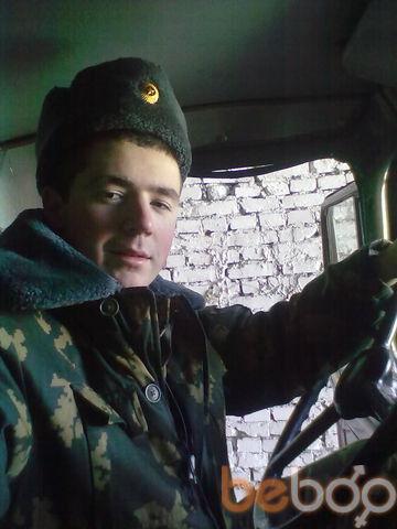 Фото мужчины Juratis, Барановичи, Беларусь, 27