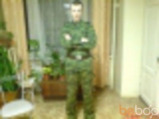 Фото мужчины asseron, Санкт-Петербург, Россия, 26