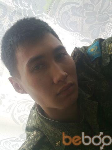 Фото мужчины arman88, Минск, Беларусь, 29