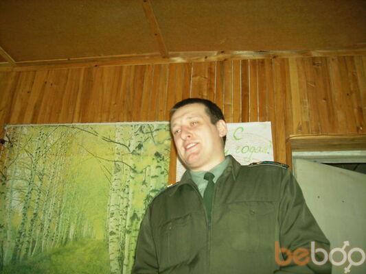 Фото мужчины wasytka, Москва, Россия, 36