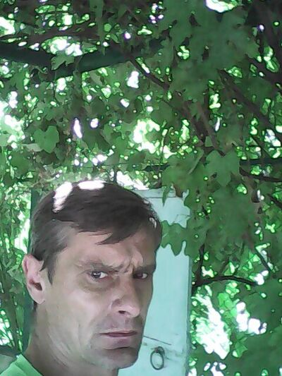 Фото мужчины Сергей, Ставрополь, Россия, 42