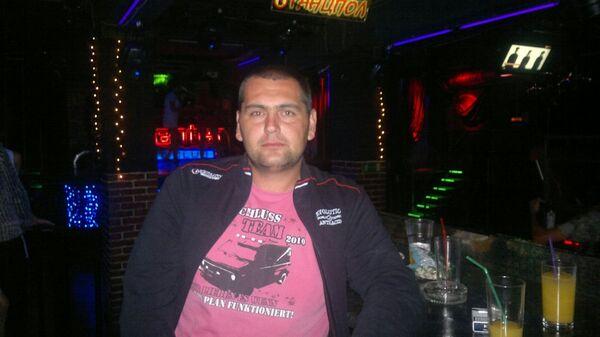 Фото мужчины Малыш, Чертково, Россия, 31