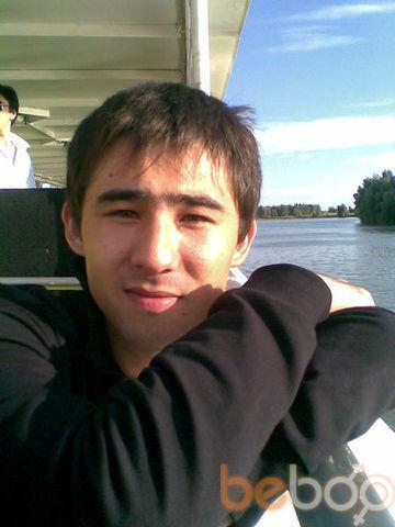 Фото мужчины bakenski, Атырау, Казахстан, 33