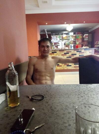 Фото мужчины mahmud, Астана, Казахстан, 28