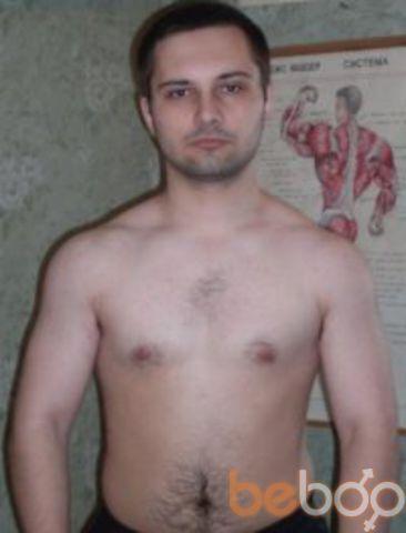 Фото мужчины DiSteMpeR, Бобруйск, Беларусь, 25