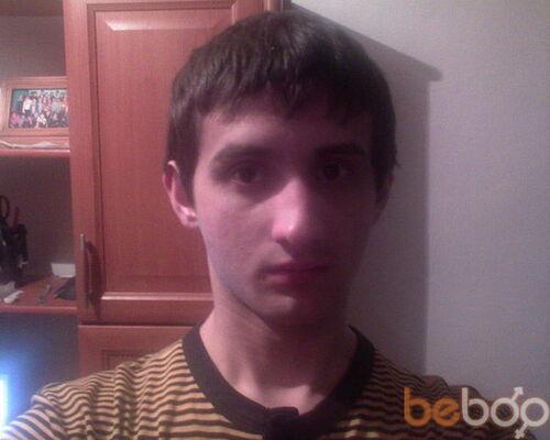 Фото мужчины Alev1, Кемерово, Россия, 27