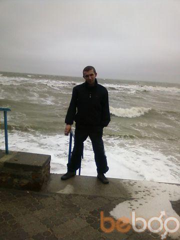 Фото мужчины vetalXXX, Харьков, Украина, 38