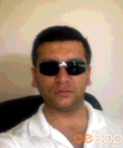 Фото мужчины Alik, Ташкент, Узбекистан, 39