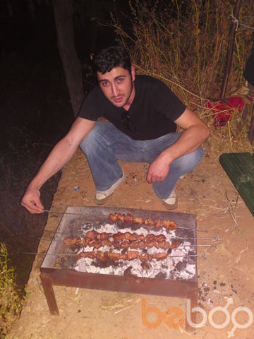 Фото мужчины luka, Афины, Греция, 38