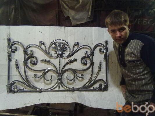 Фото мужчины Андрей, Серпухов, Россия, 30