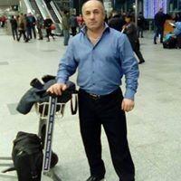 Фото мужчины Чингиз, Белогорск, Россия, 51