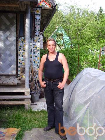 Фото мужчины Alexander, Выборг, Россия, 54