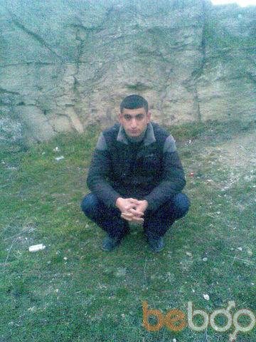 Фото мужчины saiq, Баку, Азербайджан, 28