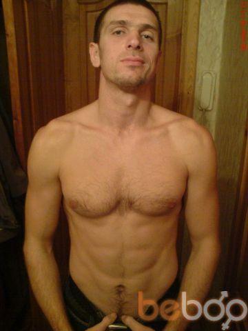 Фото мужчины maksi, Мозырь, Беларусь, 35