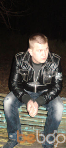 Фото мужчины XeIIIuk2, Кременчуг, Украина, 26