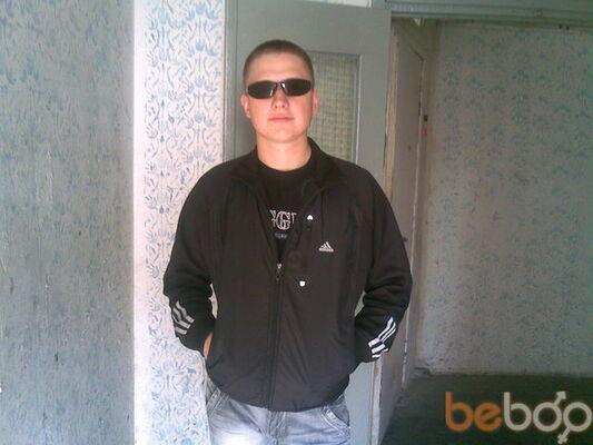 Фото мужчины Fima, Киев, Украина, 28
