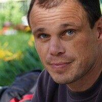 Фото мужчины Макс, Одинцово, Россия, 38