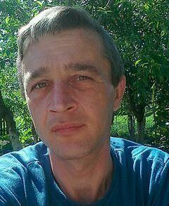 Фото мужчины Валерий, Винница, Украина, 43