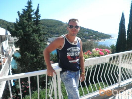 Фото мужчины mysterio, Донецк, Украина, 32