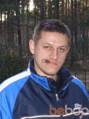 Фото мужчины Roman, Санкт-Петербург, Россия, 37