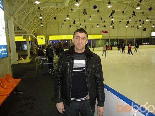 Фото мужчины MHER88, Москва, Россия, 29