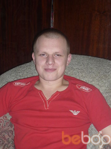 Фото мужчины alex, Самара, Россия, 30